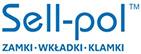 Klamki - Sell-pol